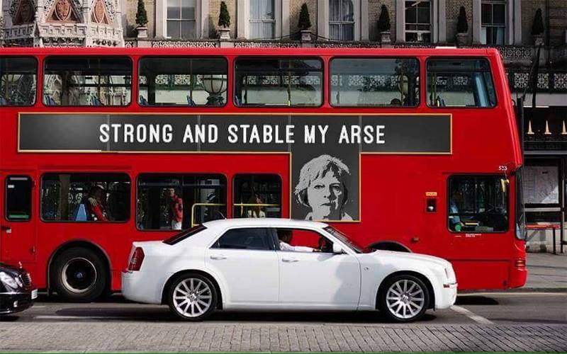 Strong and stable my arse. https://t.co/Cv6Dn2nbby