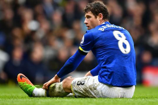 Everton: settimana decisiva per Barkley  http://www. calciomercato.com/news/everton-s ettimana-decisiva-per-barkley-33260?utm_source=dlvr.it&amp;utm_medium=twitter &nbsp; …  #Calciomercato <br>http://pic.twitter.com/cgufC20LD4