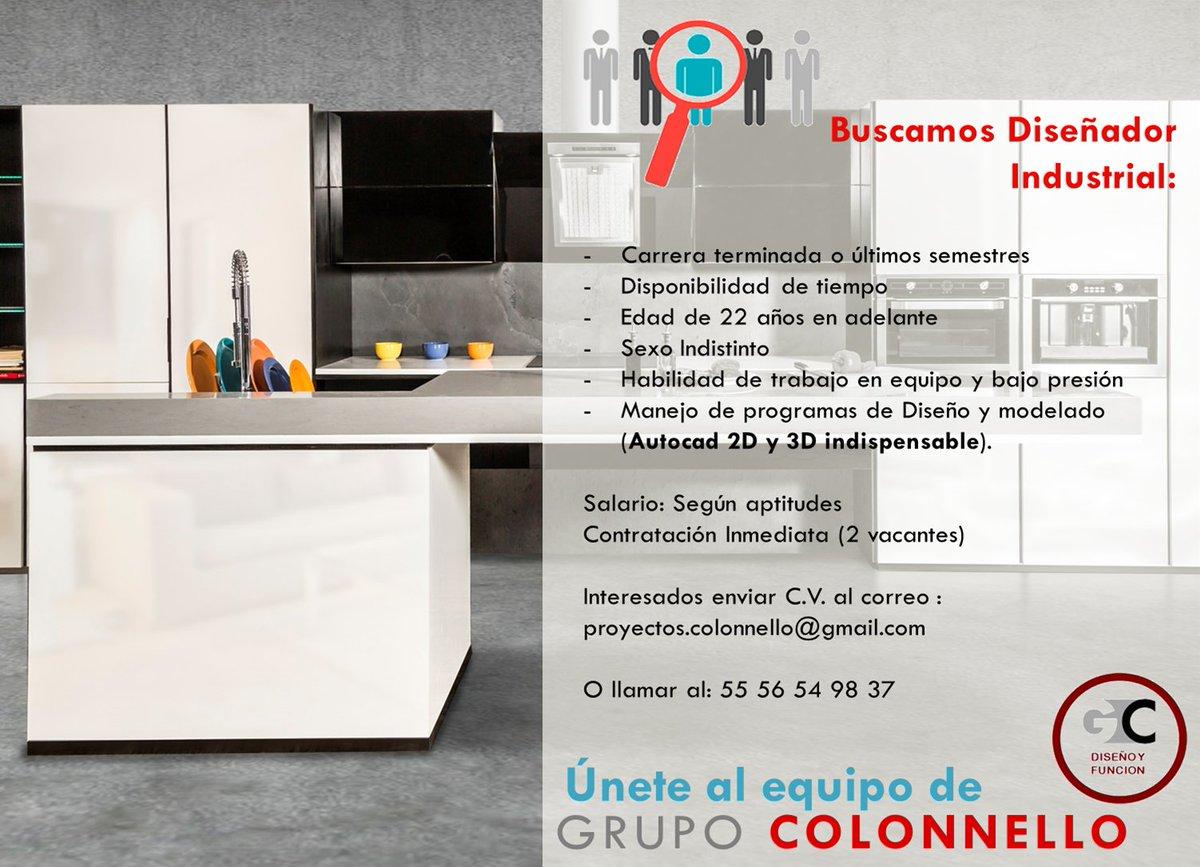 Contemporáneo Cocina De Diseño Salario Home Depot Adorno - Ideas de ...