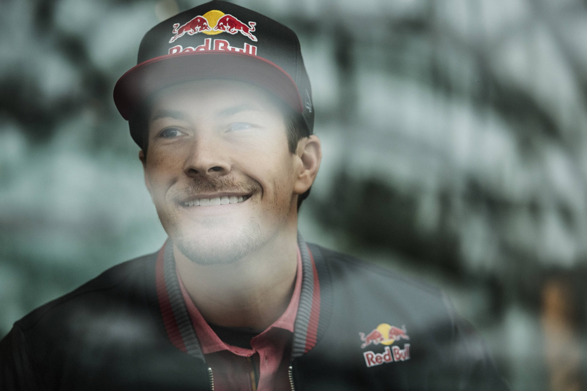 Thumbnail for Nicky Hayden dies after cycling accident
