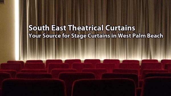 Stage Curtains in West Palm Beach - Set Curtains  http:// setcurtains.com/set/ds6tz  &nbsp;    #WestPalmBeach #Orlando #Miami #Stage #theater #Concert #Curtians<br>http://pic.twitter.com/BG6BgypJsU