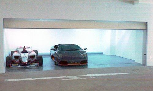martin garage doorsMartin Garage Doors MartinDoorMFG  Twitter