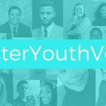 .@NFYInstitute & @RepKarenBass are bringing 100+ #FosterYouthVoices 2 DC. Who best to speak for them than themselves https://t.co/lHwXzDU1cY