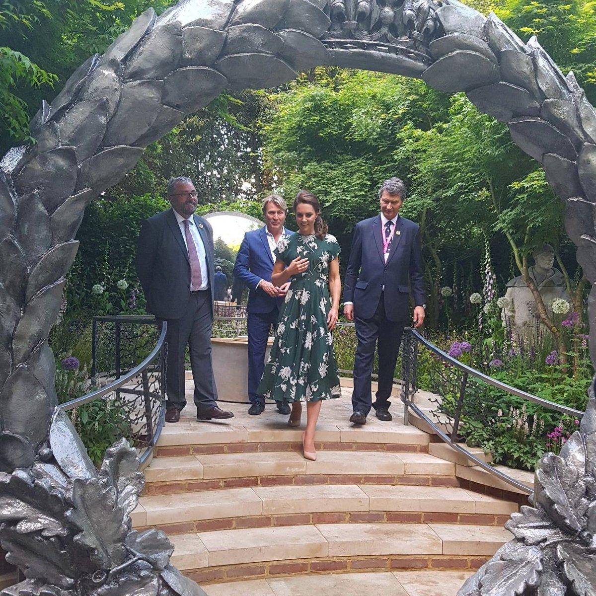 The Royal Family Royalfamily Twitter