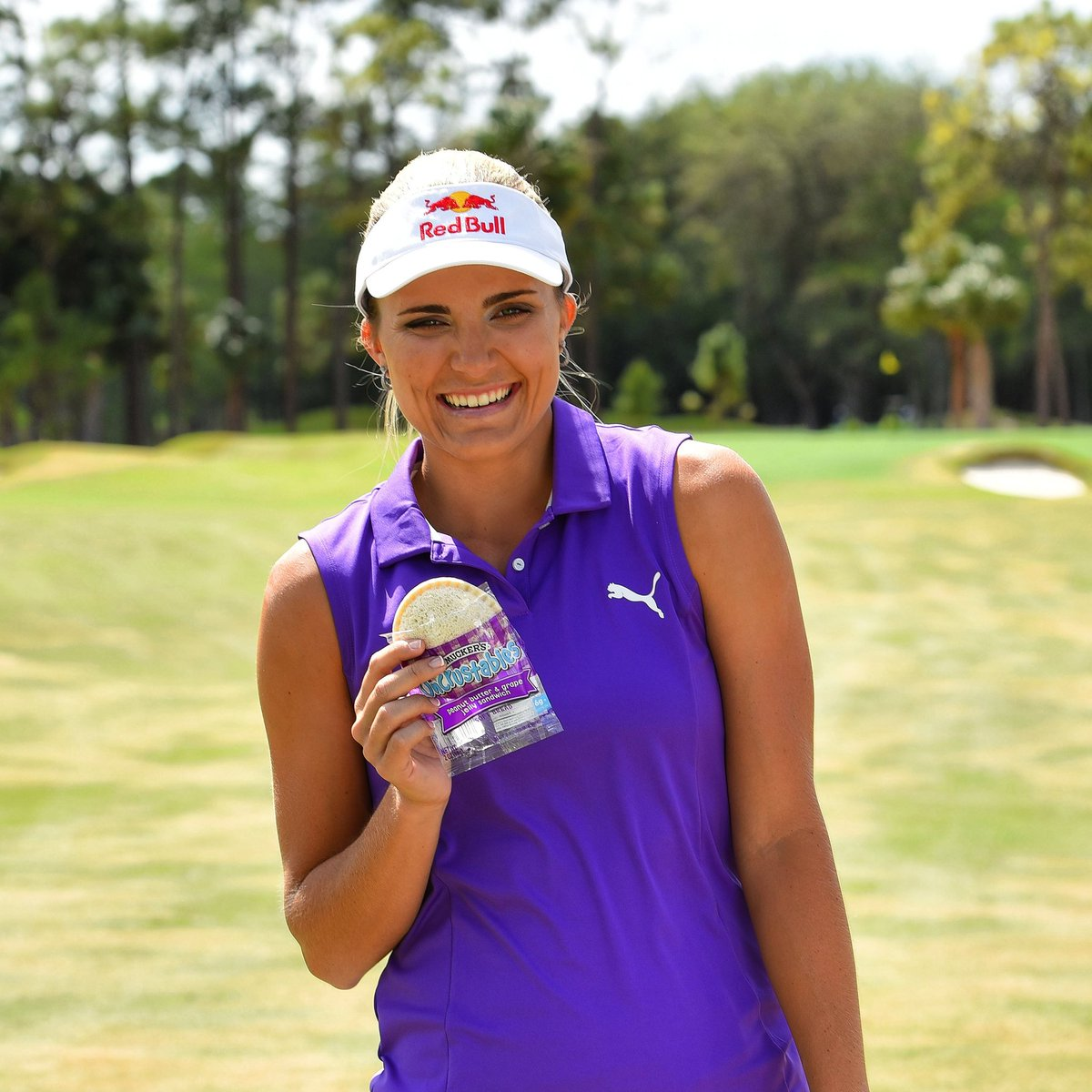 Twitter Lexi Thompson nude (11 foto and video), Ass, Leaked, Selfie, swimsuit 2015