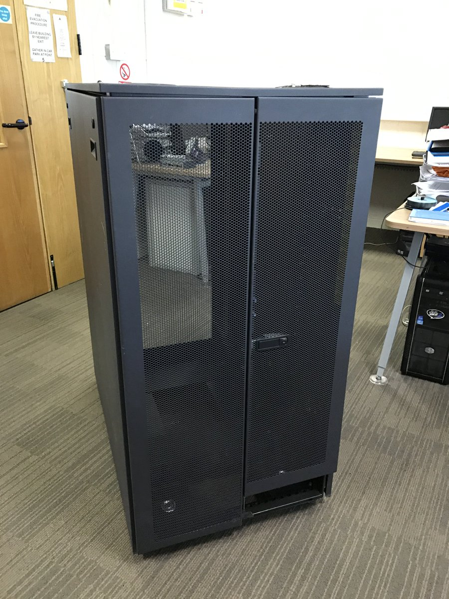 Second Hand Server Cabinets Uk Cabinets Matttroy