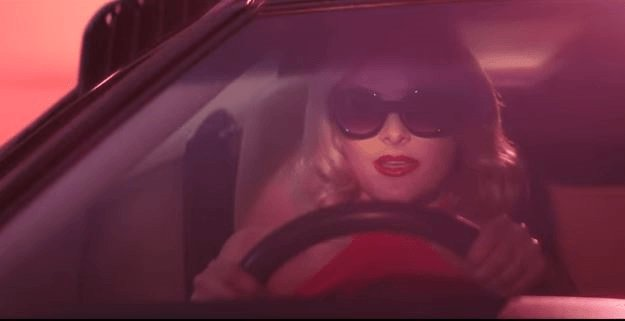 "Mila Falls video premiere for ""GuiltyPleasure"" https://t.co/ubkavaUn0n"