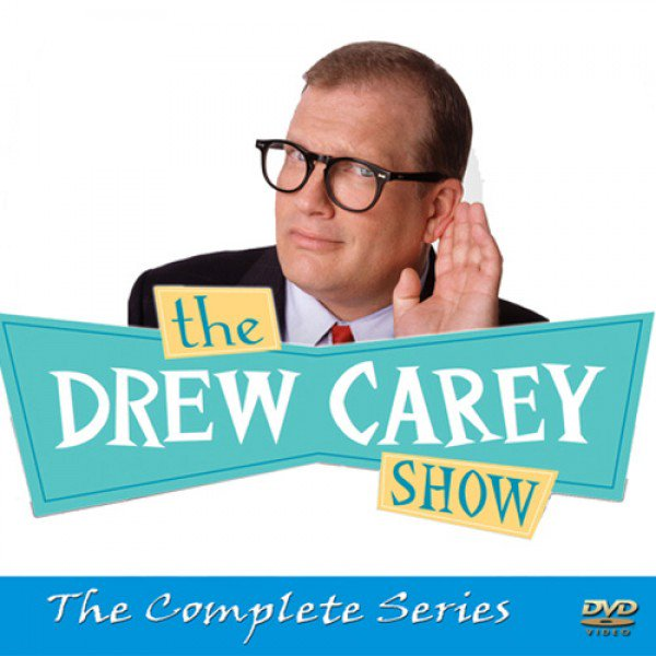Happy Birthday to Drew  Carey actor, comedian, sports executive, and game show host.(The Price is Right) (59)