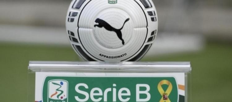 Streaming Gratis: dove vedere Benevento-Spezia Germania-Messico. Partite calcio oggi 23 Maggio 2017