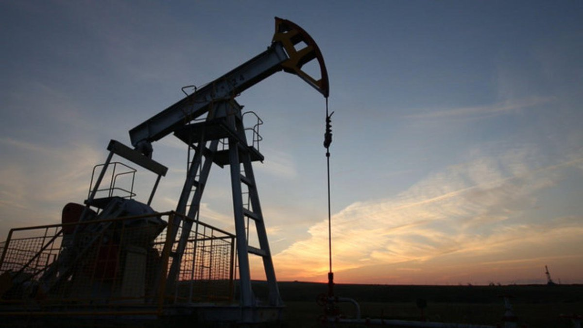 The biggest threat to OPEC's dominance has been U.S. shale https://t.co/IpyJDLm7Ip