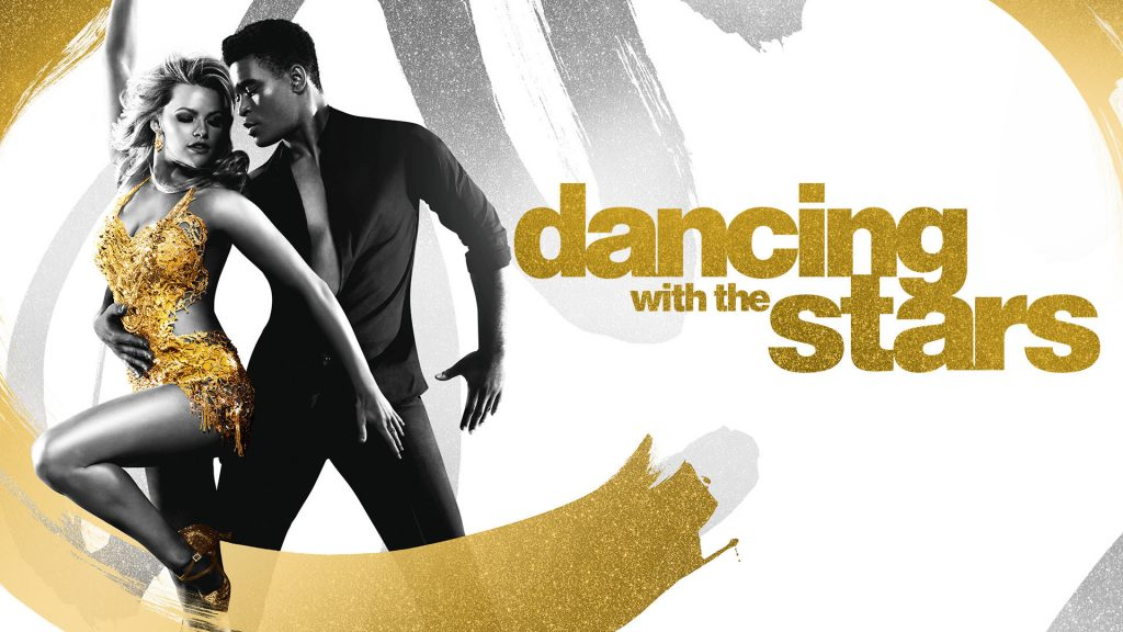 .@ABCNetwork is turning #DancingWiththeStars into a 360 experience. via @The_CSJR uploadvr.com/360-dancing-wi…