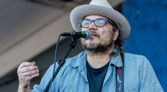 .@wilco and Fleet Foxes will headline the 2017 @Newportfolkfest, check...