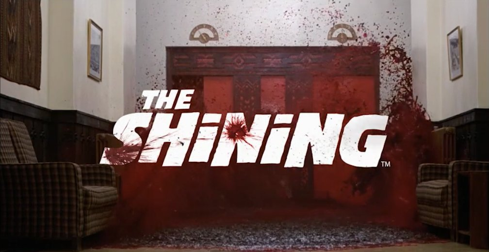ICYMI: #HHN27 invites you to the Overlook Hotel. See details about @StanleyKubrick&#39;s The Shining house reveal at  http:// bit.ly/2rJhi7K  &nbsp;   <br>http://pic.twitter.com/4NhTIw74dC