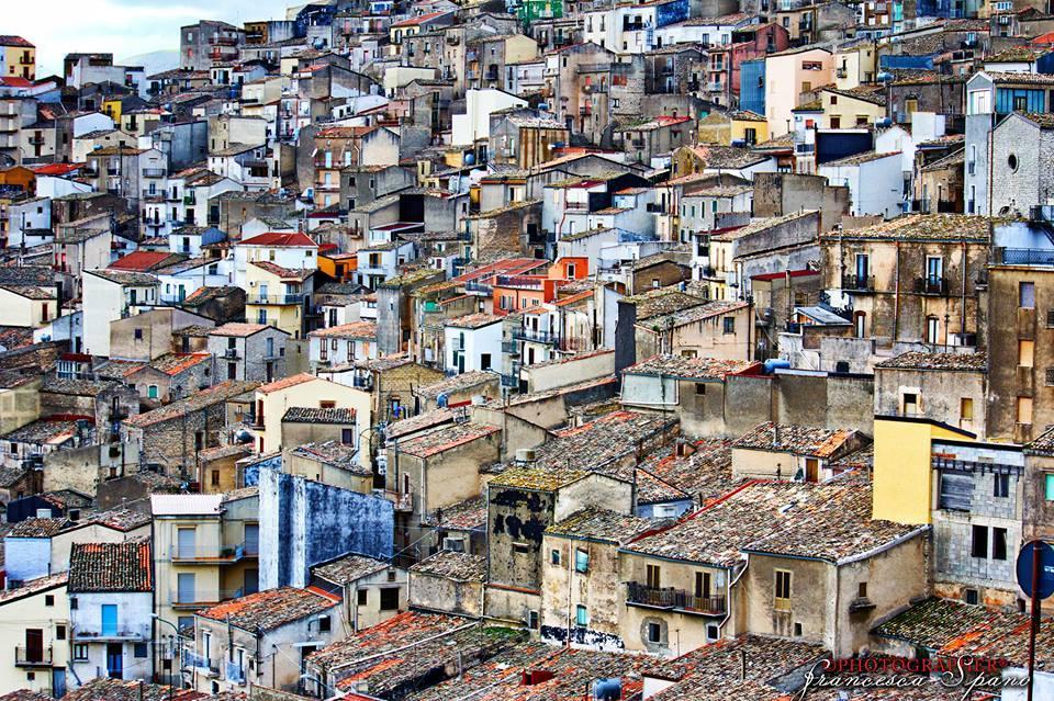 #blogsicilia Grazie al vostro contributo fotografico