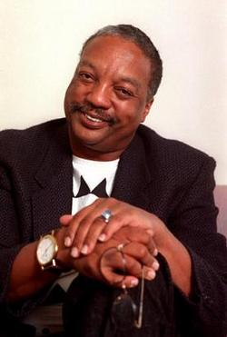 Happy birthday in memory of Paul Winfield, born on this day in 1941.
