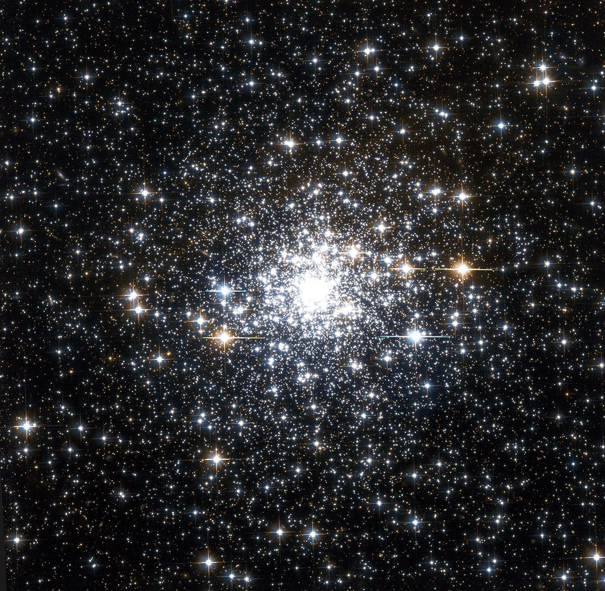 Chandra Observatory on Twitter: