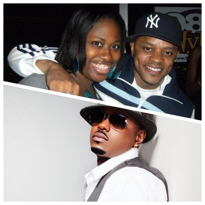 """Happy 44th Birthday, Donell Jones!! The greatest R&B singer of all times!!\"""