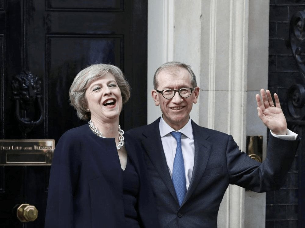 May and husband stand to gain hugely from #DementiaTax#GE17 skwawkbox.org/2017/05/22/may…