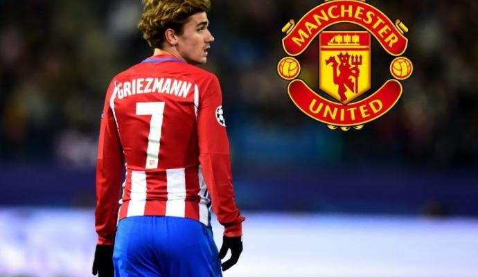 #Atletico striker on move to #ManUnited, &quot;Six out of ten&quot; chance  http:// bit.ly/2rMkP4k  &nbsp;  <br>http://pic.twitter.com/X0hVtDtFIV