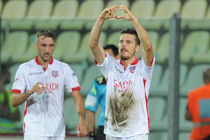 Play-off di serie B, - https://t.co/lR9qE9Eo0T #blogsicilianotizie #todaysport