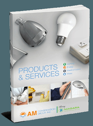 download practical design control implementation
