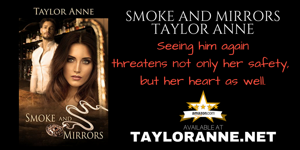 In her fight for #justice she seeks the only man she&#39;s ever trusted  http:// ow.ly/GU9t30bX5Np  &nbsp;   #asmsg @tayloranne1234<br>http://pic.twitter.com/eDPk7jLIRe