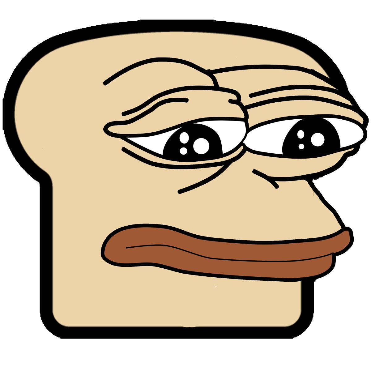 Disguised Toast on Twitter: