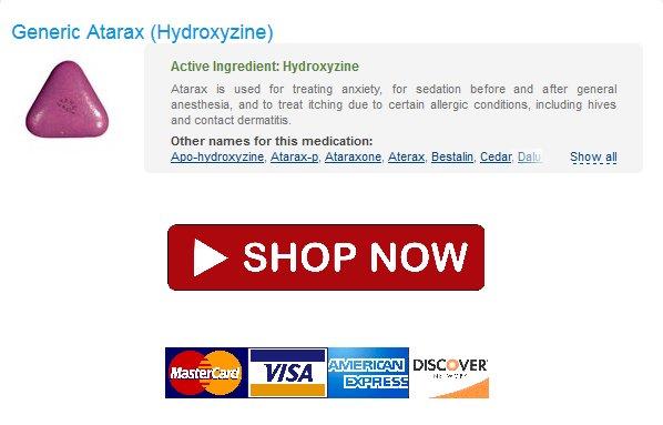 buy viagra spray