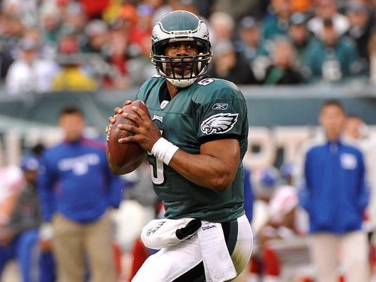 McNabb only had one year with Jackson/McCoy/Maclin.  Maclin &amp; McCoy were only rookies. #Eagles <br>http://pic.twitter.com/3xF8opdGi5