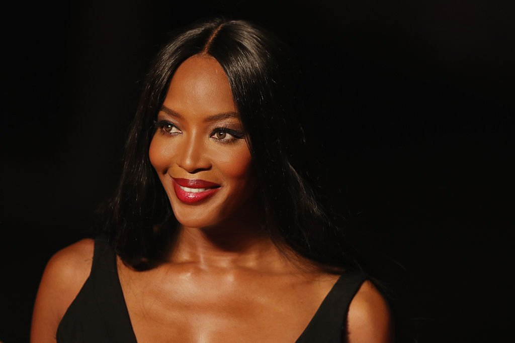 happy birthday to the queen @NaomiCampbell https://t.co/ZnyearVJ93