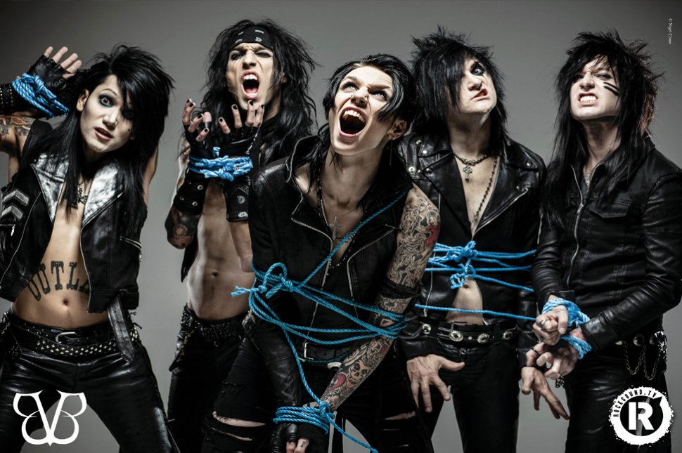 Pic of the Day #bvb #toogood #imdying<br>http://pic.twitter.com/j02l79B9r0