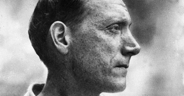 an analysis of the role of robert penn warren An introduction to blackberry winter by robert penn warren learn about the book and the historical context in which it was written.