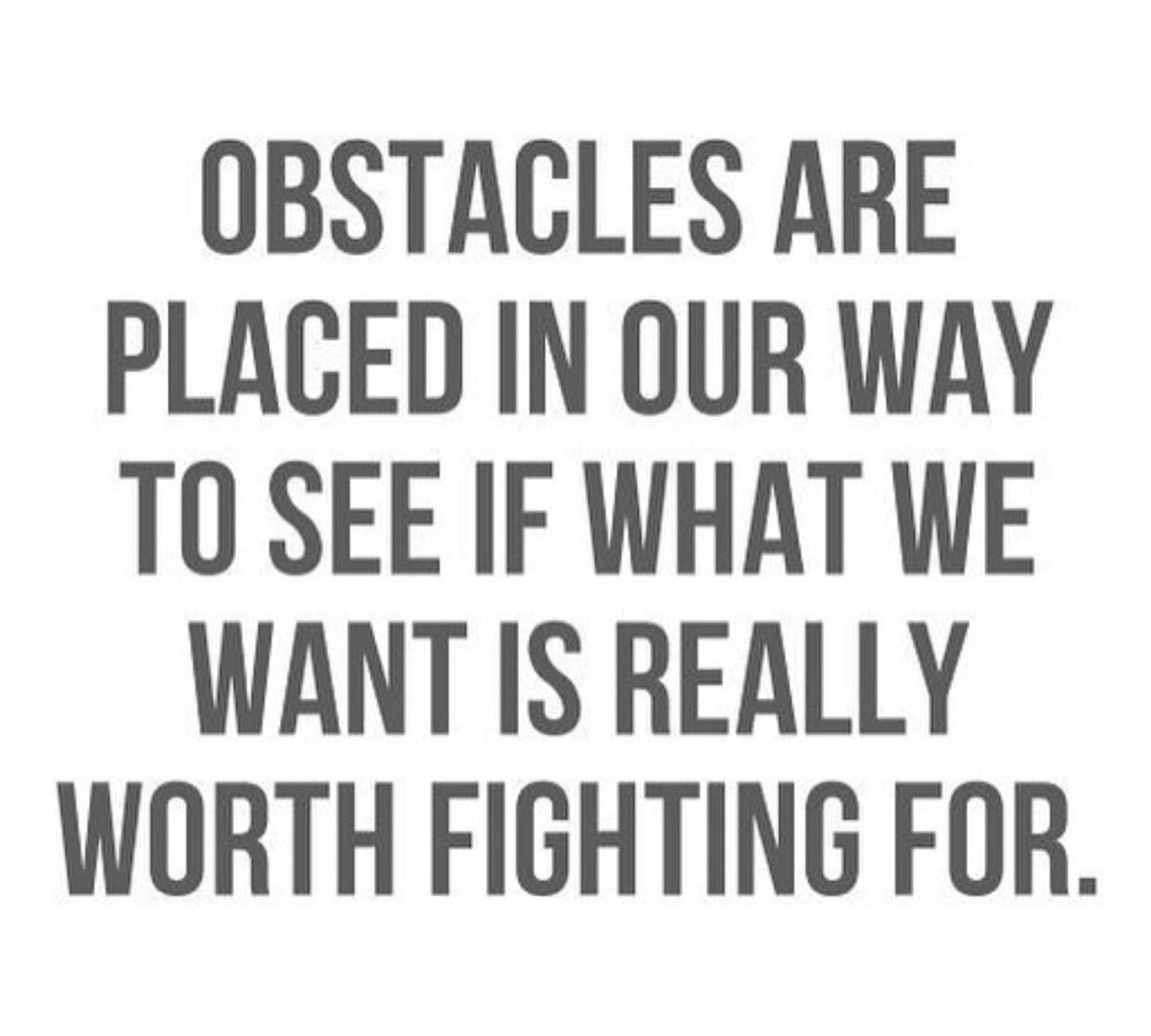 Motivational quote of the day! https://t.co/8mYROL57me