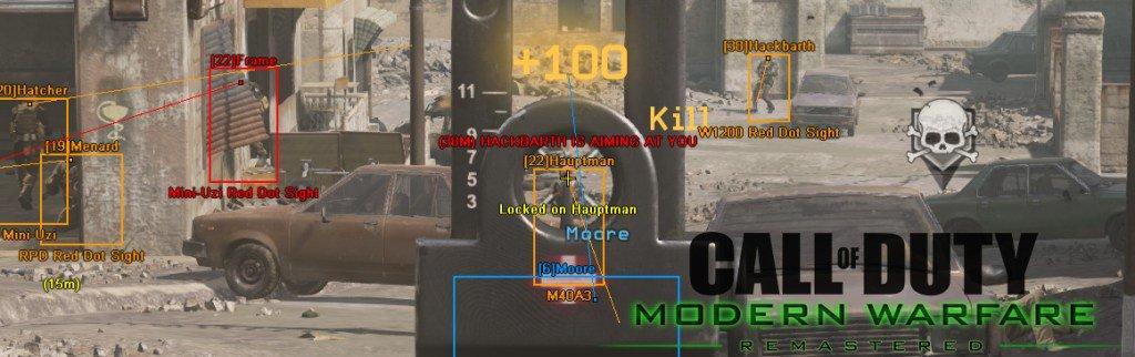 cheat code call of duty world at war ps2