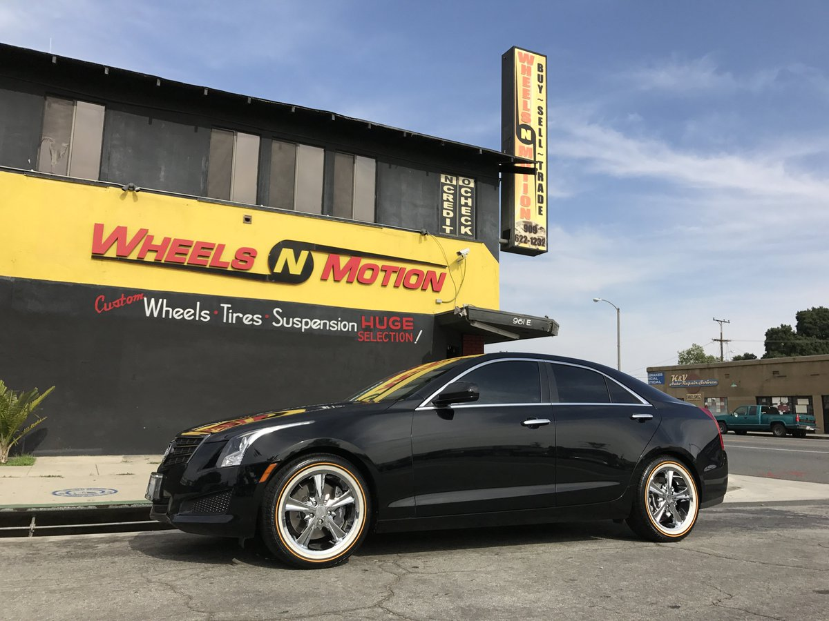 for vogue at parts brands tires on deville cardomain cadillac installed auto cts original com