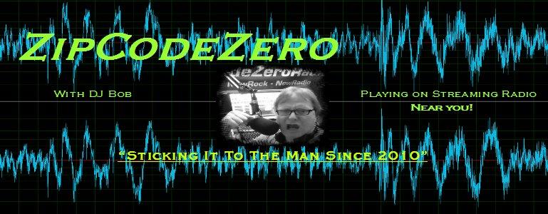 Coming up on ZipCodeZero, @Hero_Jr &quot;Jump Ship&quot;. #Rock played #Loud on  http:// codezeroradio.com  &nbsp;  <br>http://pic.twitter.com/sZGOMHPPYt