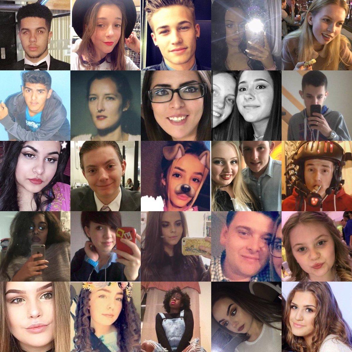 #SonDakika #Breaking MISSING IN MANCHESTER  #ManchesterArena #England #Manchester #explosion  #İngiltere #Kayıp #ArianaGRANDE #Bomb #Concert<br>http://pic.twitter.com/yTApsLTCHt