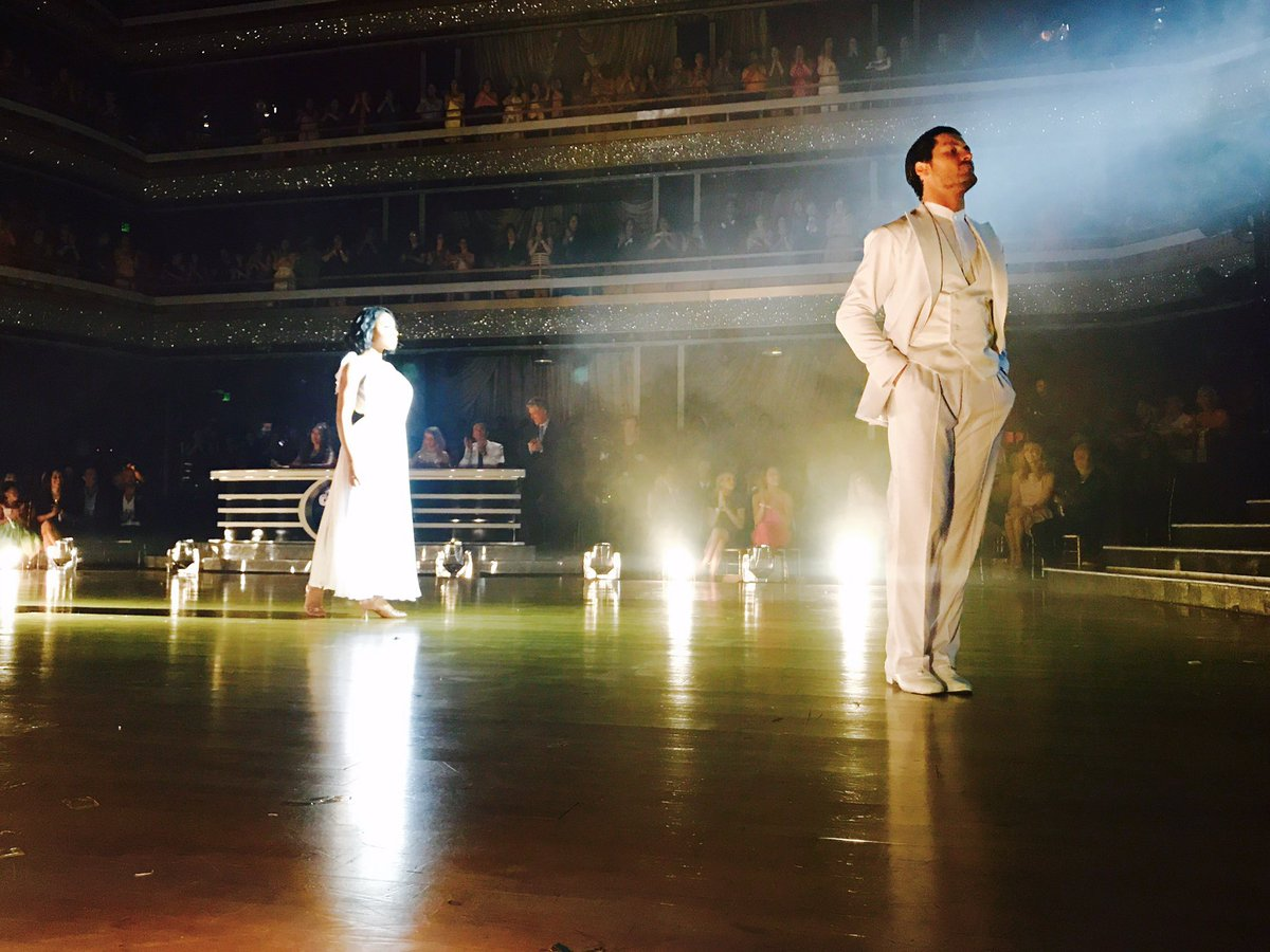 @DancingABC #dwtsfinale @NormaniKordei @iamValC https://t.co/FvjMu63tcs
