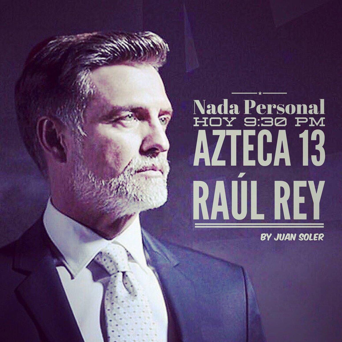 Listo para el estreno @AztecaTrece @AzContenidos @AztecaNovelas @Aztec...