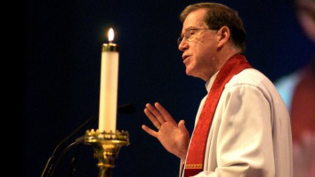 'Nothing good' about residential school system, Anglican Church tells...