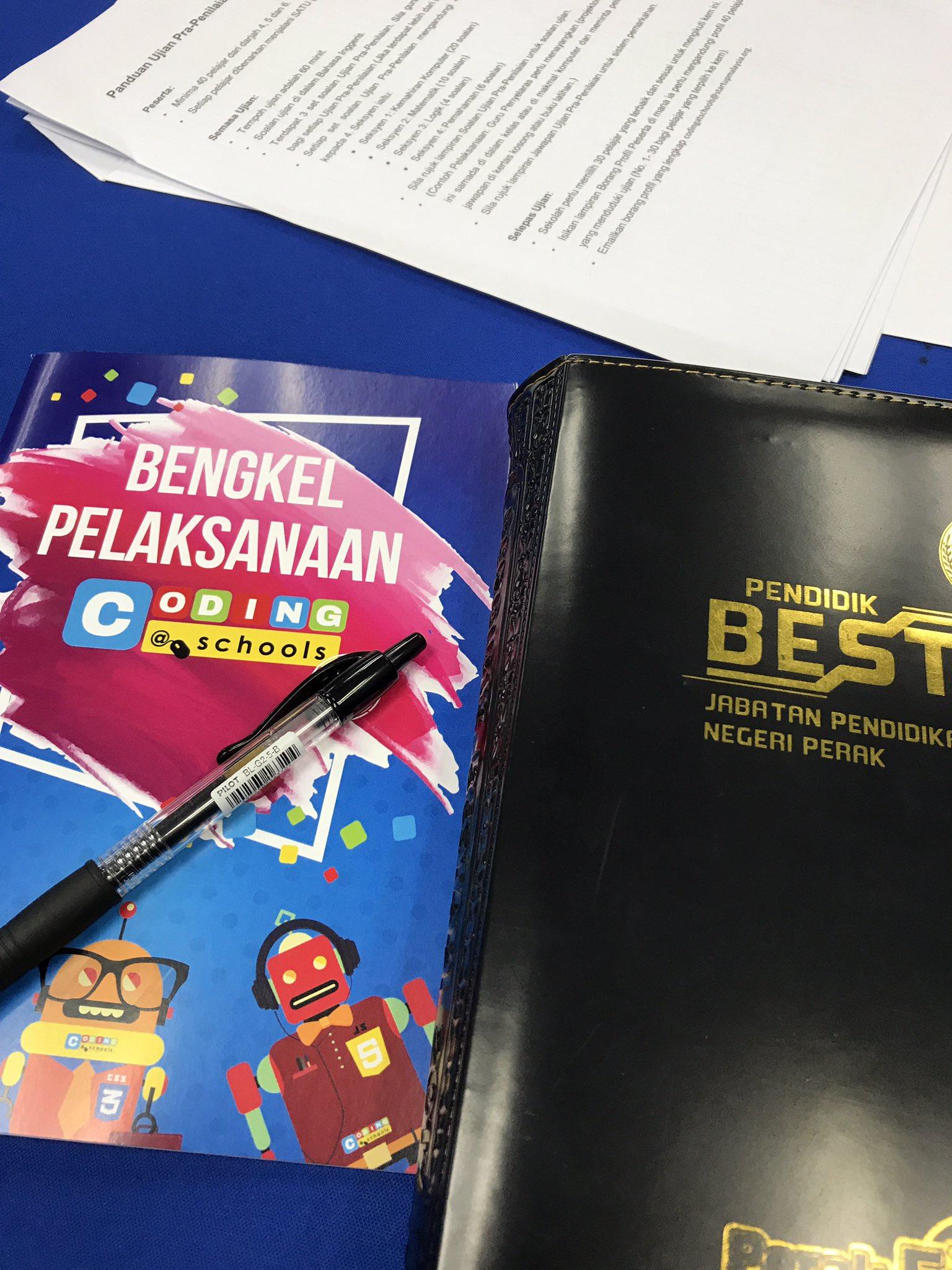 Pirol On Twitter Pejabat Pendidikan Daerah Seberang Perai Utara Jalan Dua 13100 Kepala Batas Pulau Pinang Malaysia 60 4 575 7285 Https T Co 0vuicysf7n Https T Co 2fwh9ppasz