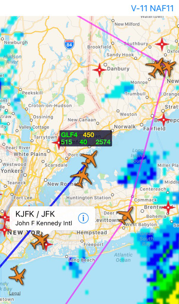 Nikolay klimchuk on twitter realadsb type glf4 tail v 11 nikolay klimchuk on twitter realadsb type glf4 tail v 11 callsign naf11 icao 480c1a royal netherlands air force publicscrutiny Choice Image