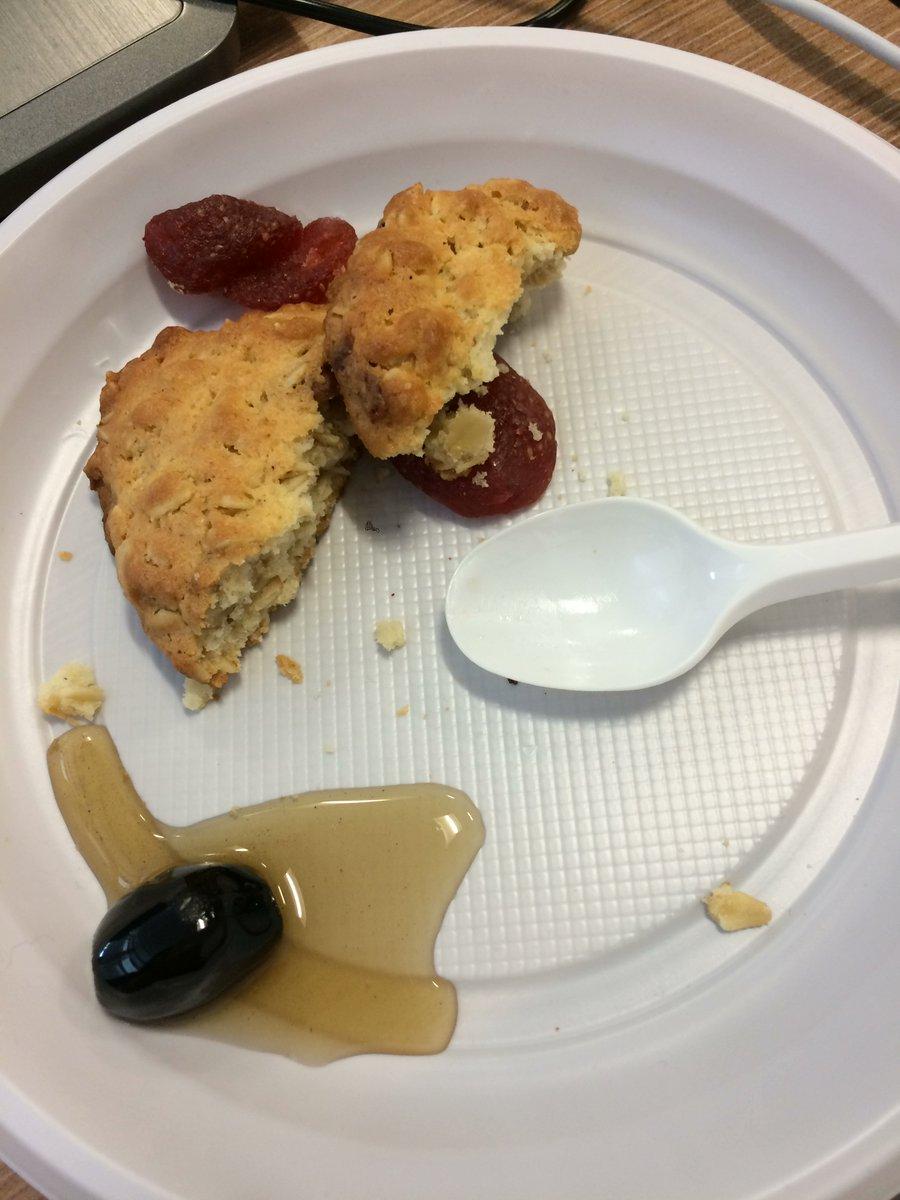 овсяное печенье из геркулеса рецепт с фото пошагово