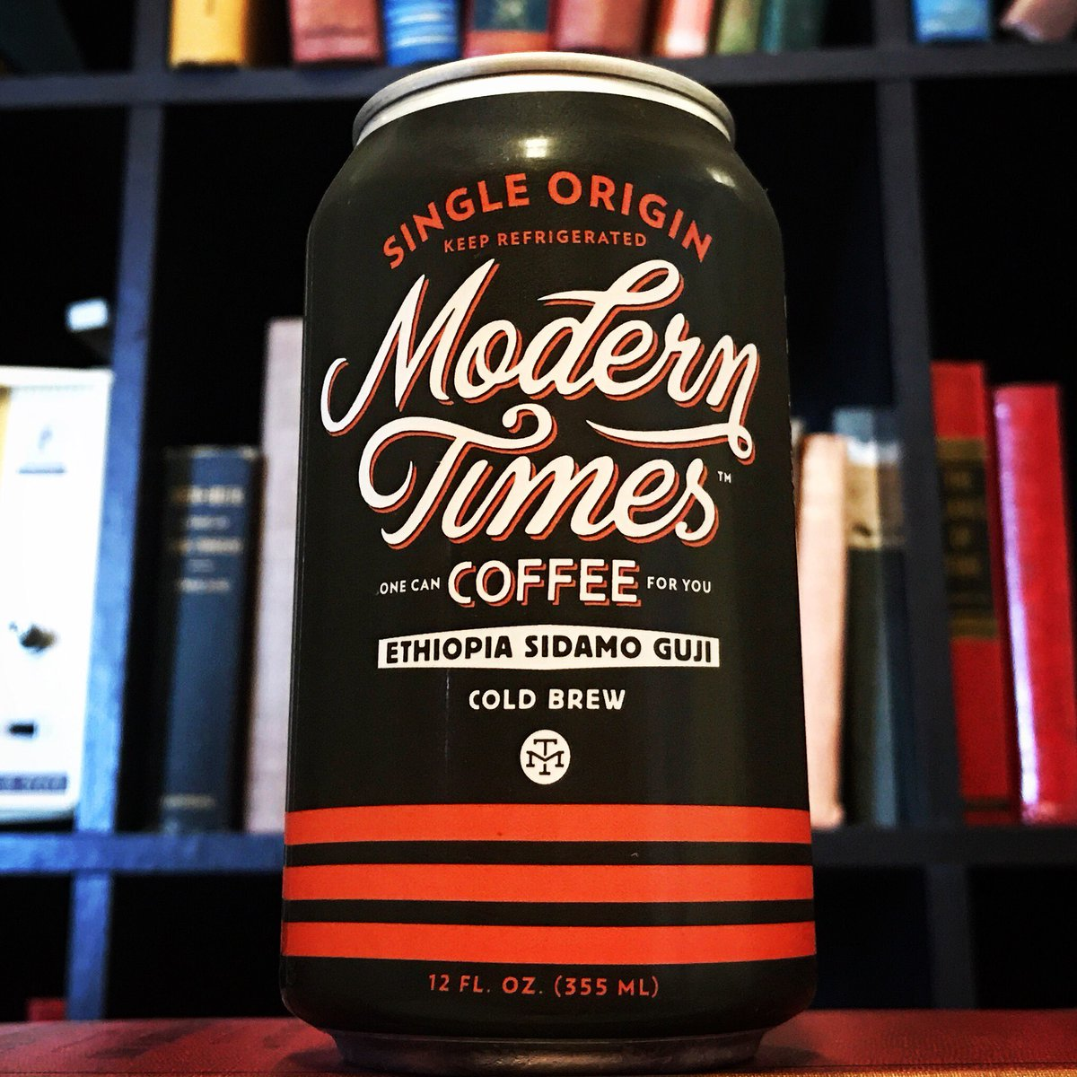 Modern Times Beer On Twitter Now Available Ethiopia Sidamo Guji These Beauties Are Tasting Rooms A Grocery Chain That Doesn T Even Mess With