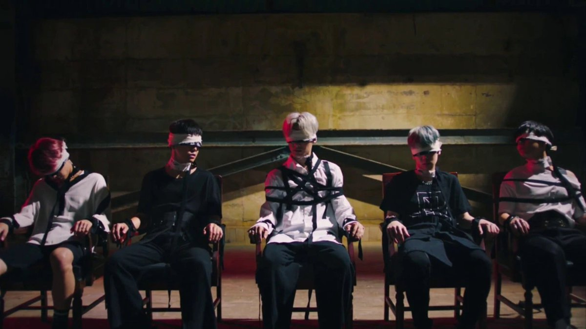 LEGENDS ONLY #A.C.E #CACTUS<br>http://pic.twitter.com/YXVicEHZyW