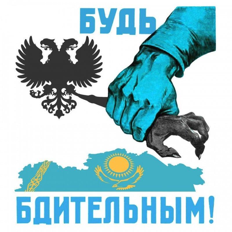 Были попытки сорвать принятие закона о квотах на украинский язык в телеэфирах, - Сюмар - Цензор.НЕТ 3577