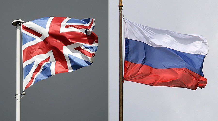 Putin to @theresa_may: deep condolences over #Manchester attack, Russia ready to step up counter-terrorism cooperation with Britain
