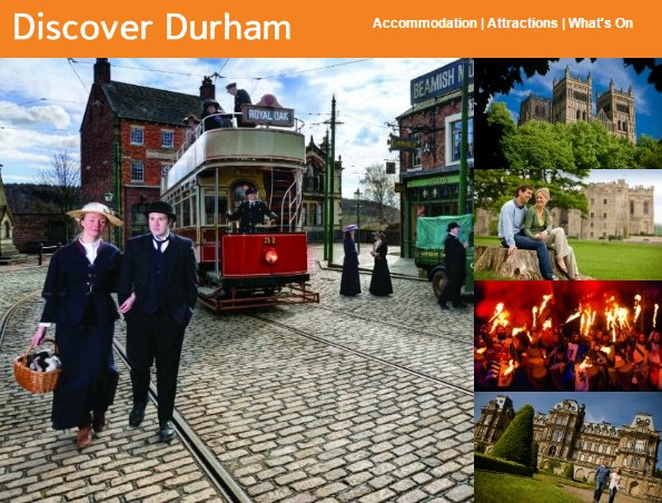 Pretty Discover Durham Discoverdurham  Twitter With Exciting Beamish Museum The Bowes Museum Crook Hall  Gardens And  Others With Enchanting Sheds For The Garden Also Sutton Garden Buildings In Addition Garden Simulator And Vue Covent Garden As Well As Shire Park Welwyn Garden City Additionally Honda Lawn And Garden From Twittercom With   Exciting Discover Durham Discoverdurham  Twitter With Enchanting Beamish Museum The Bowes Museum Crook Hall  Gardens And  Others And Pretty Sheds For The Garden Also Sutton Garden Buildings In Addition Garden Simulator From Twittercom