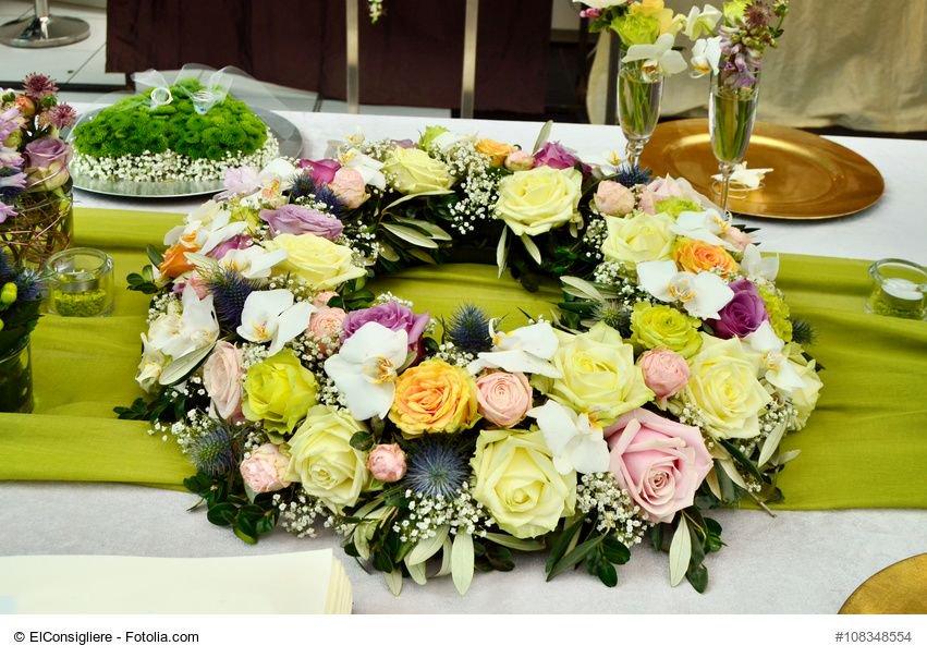 Niebuhr Floristik Hochzeitsdeko Twitter