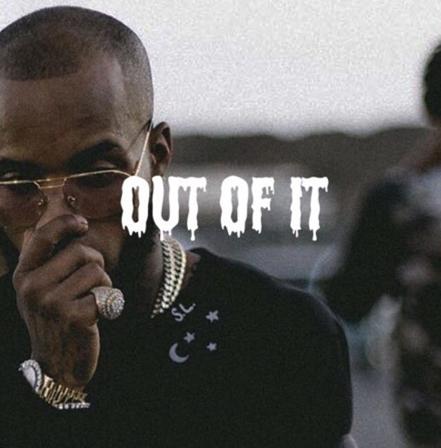 Tory lanez Type Beat- Out of it  http:// youtu.be/8AwDR0cRHC8  &nbsp;    #Beat #Music #Beats #NewMusic #Producer #YouTube #ToryLanez<br>http://pic.twitter.com/2fQ9l7jH09